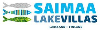 Vuokraa Mökki Saimaa Lake Villas