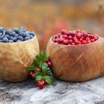Finnland Kulinarisches im Saimaa mikkeli savonlinna