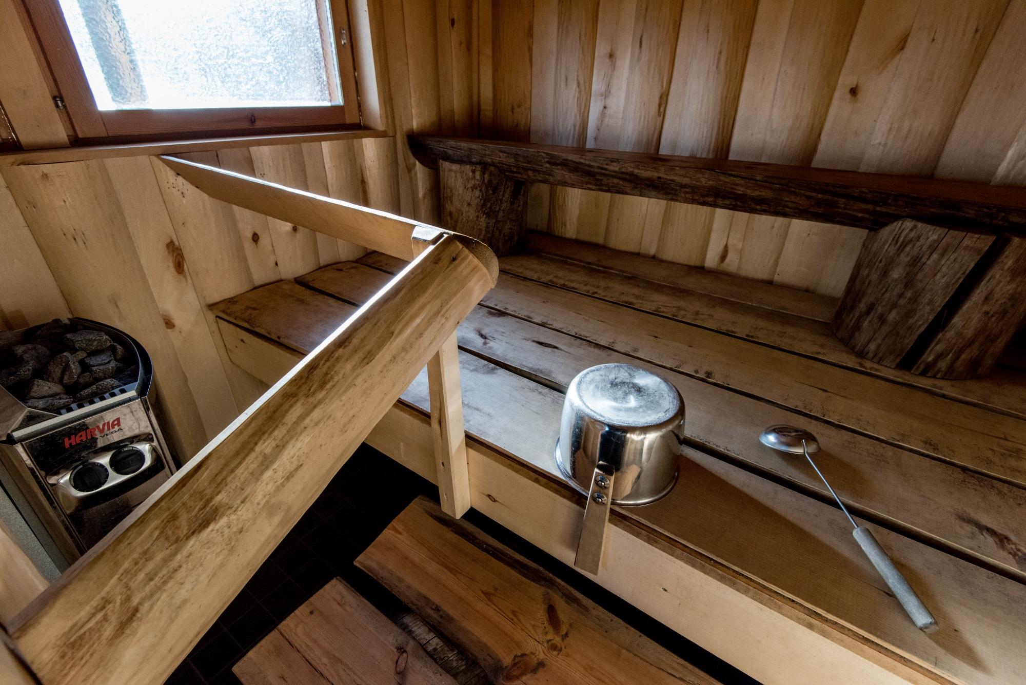 finnland sauna urlaub freizeitbesch ftigung und lebensphilosophie visit saimaa. Black Bedroom Furniture Sets. Home Design Ideas