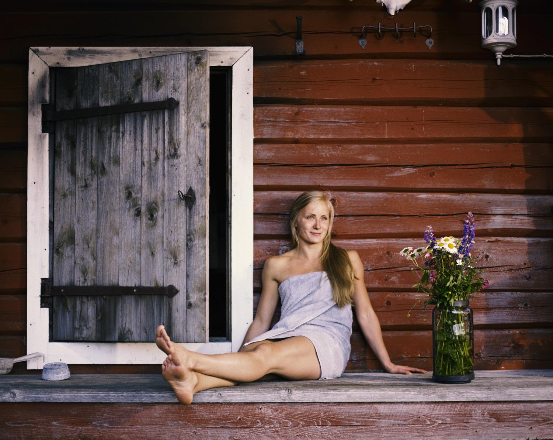 finnland sauna regeln und etikette saunieren richtig gemacht visit saimaa. Black Bedroom Furniture Sets. Home Design Ideas