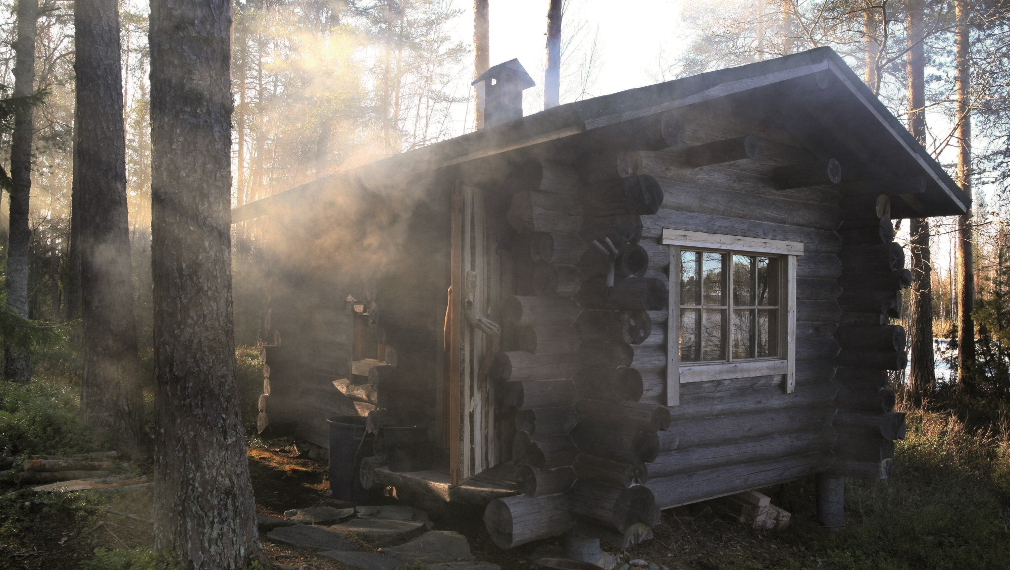 finland travel smoke sauna the original finnish sauna visit saimaa visit saimaa. Black Bedroom Furniture Sets. Home Design Ideas