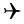 airportlinklogo