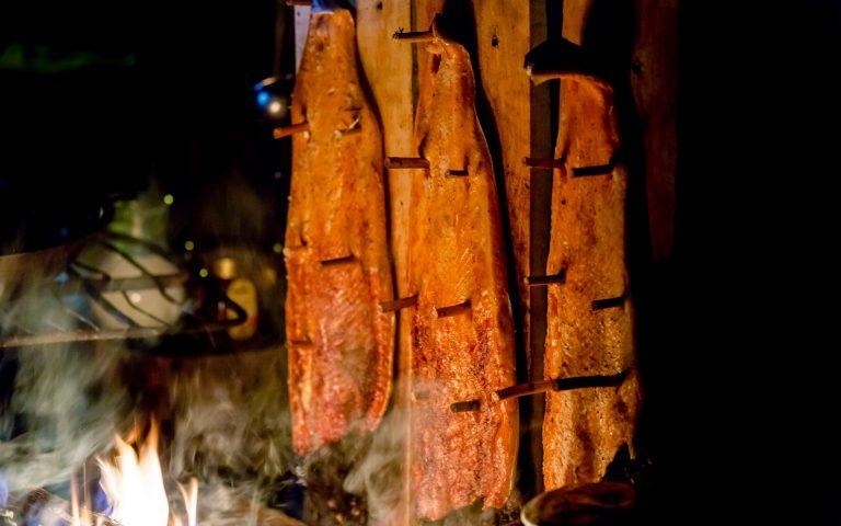 Finland Travel – Finnish fish dishes | Visit Saimaa