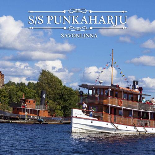 ss_Punkaharju_Ship