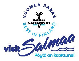 VisitSaimaa_SaimaaGastronomy